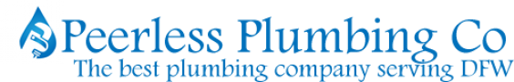 Peerless Plumbing Company in Dallas/Fort-Worth