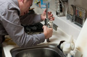 How to Prevent the Most Common Plumbing Issues