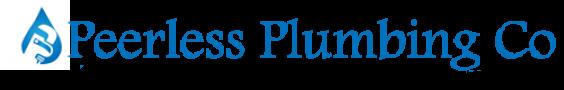 Peerless Plumbing Company